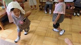 ★川越市 幼稚園CIMG1601