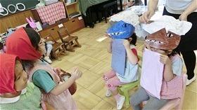 ★川越市 幼稚園CIMG1605