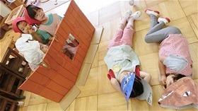 ★川越市 幼稚園CIMG1612