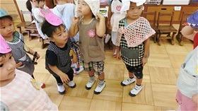 ★川越市 幼稚園CIMG1623