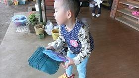★川越市 幼稚園CIMG1689