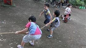 ★川越市 幼稚園CIMG1730