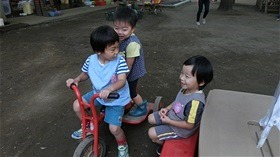 ★川越市 幼稚園CIMG1738