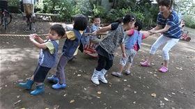 ★川越市 幼稚園CIMG1748