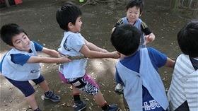 ★川越市 幼稚園CIMG1761