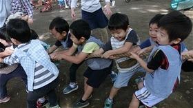 ★川越市 幼稚園CIMG1764