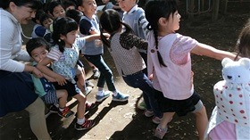 ★川越市 幼稚園CIMG1779