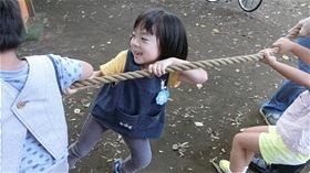 ★川越市 幼稚園CIMG1794