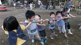 ★川越市 幼稚園CIMG1798
