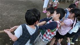 ★川越市 幼稚園CIMG1801