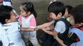 ★川越市 幼稚園CIMG1809