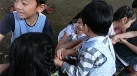 ★川越市 幼稚園CIMG1813