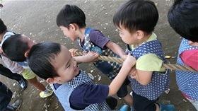 ★川越市 幼稚園CIMG1820