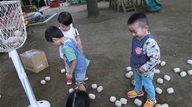 ★川越市 幼稚園CIMG1828