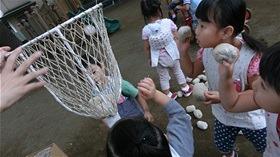 ★川越市 幼稚園CIMG1833