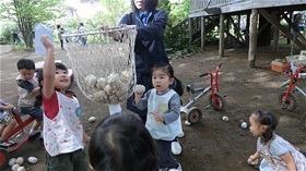 ★川越市 幼稚園CIMG1841