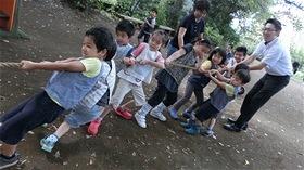★川越市 幼稚園CIMG1846