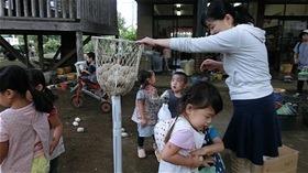 ★川越市 幼稚園CIMG1855