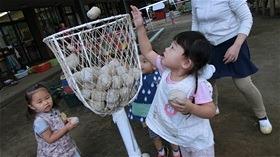 ★川越市 幼稚園CIMG1861