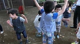 ★川越市 幼稚園CIMG1869