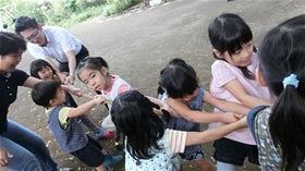★川越市 幼稚園CIMG1876