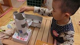 ★川越市 幼稚園CIMG1900