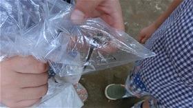 ★川越市 幼稚園CIMG1907