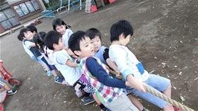 ★川越市 幼稚園CIMG1911