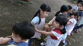 ★川越市 幼稚園CIMG1913
