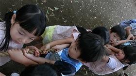 ★川越市 幼稚園CIMG1914