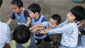 ★川越市 幼稚園CIMG1926