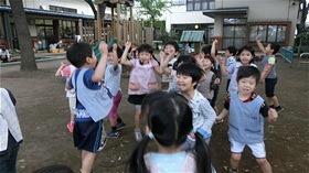 ★川越市 幼稚園CIMG1930