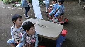 ★川越市 幼稚園CIMG1936
