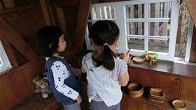 ★川越市 幼稚園CIMG1960