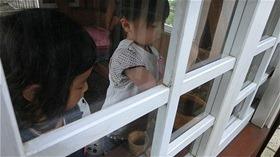 ★川越市 幼稚園CIMG1963