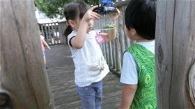 ★川越市 幼稚園CIMG1975