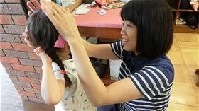 ★川越市 幼稚園CIMG2009