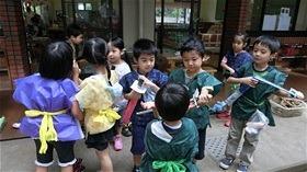 ★川越市 幼稚園CIMG2019