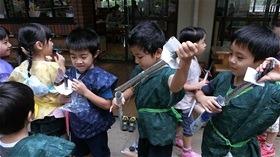 ★川越市 幼稚園CIMG2020
