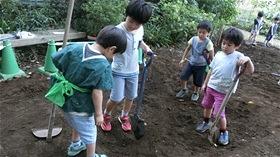 ★川越市 幼稚園CIMG2035