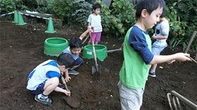 ★川越市 幼稚園CIMG2040
