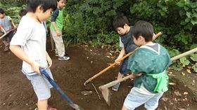 ★川越市 幼稚園CIMG2044