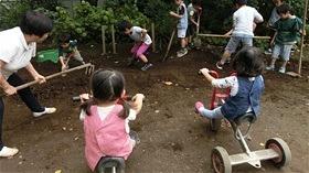 ★川越市 幼稚園CIMG2050