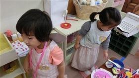 ★川越市 幼稚園CIMG2059