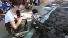 ★川越市 幼稚園CIMG7349