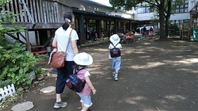 ★川越市 幼稚園CIMG7357