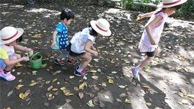 ★川越市 幼稚園CIMG7363