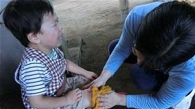 ★川越市 幼稚園CIMG7367