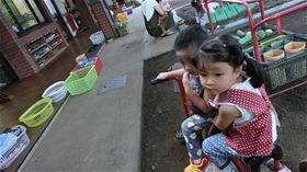 ★川越市 幼稚園CIMG7370
