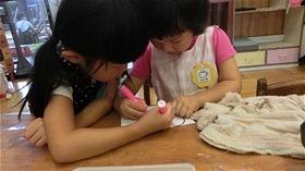 ★川越市 幼稚園CIMG7381